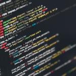 Natural Language Processing: What You Need To Know